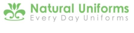 Natural Uniforms