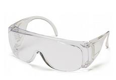 Safety Glasses-Prism Medical Apparel