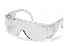 Student Safety Glasses-Prism Medical Apparel