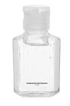 Travel Hand Sanitizer-Prism Medical Apparel