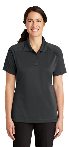 Womens Snag-Proof Tactical Polo-Prism Medical Apparel