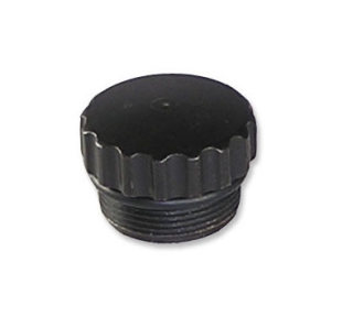 Battery cap CompC3/9000 series-Aimpoint