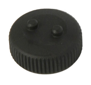 Cap adj screw (Micro)