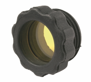 Yellow Filter-Aimpoint
