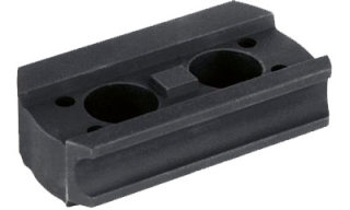 Micro Spacer Low (30mm) HK416