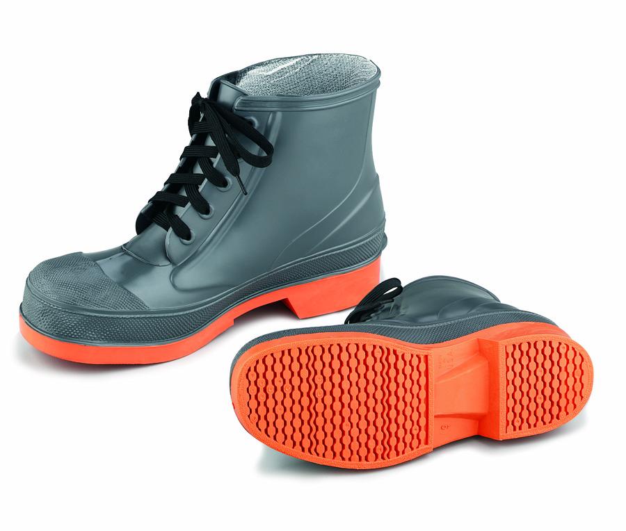 On Guard Sureflex Slip Resistant