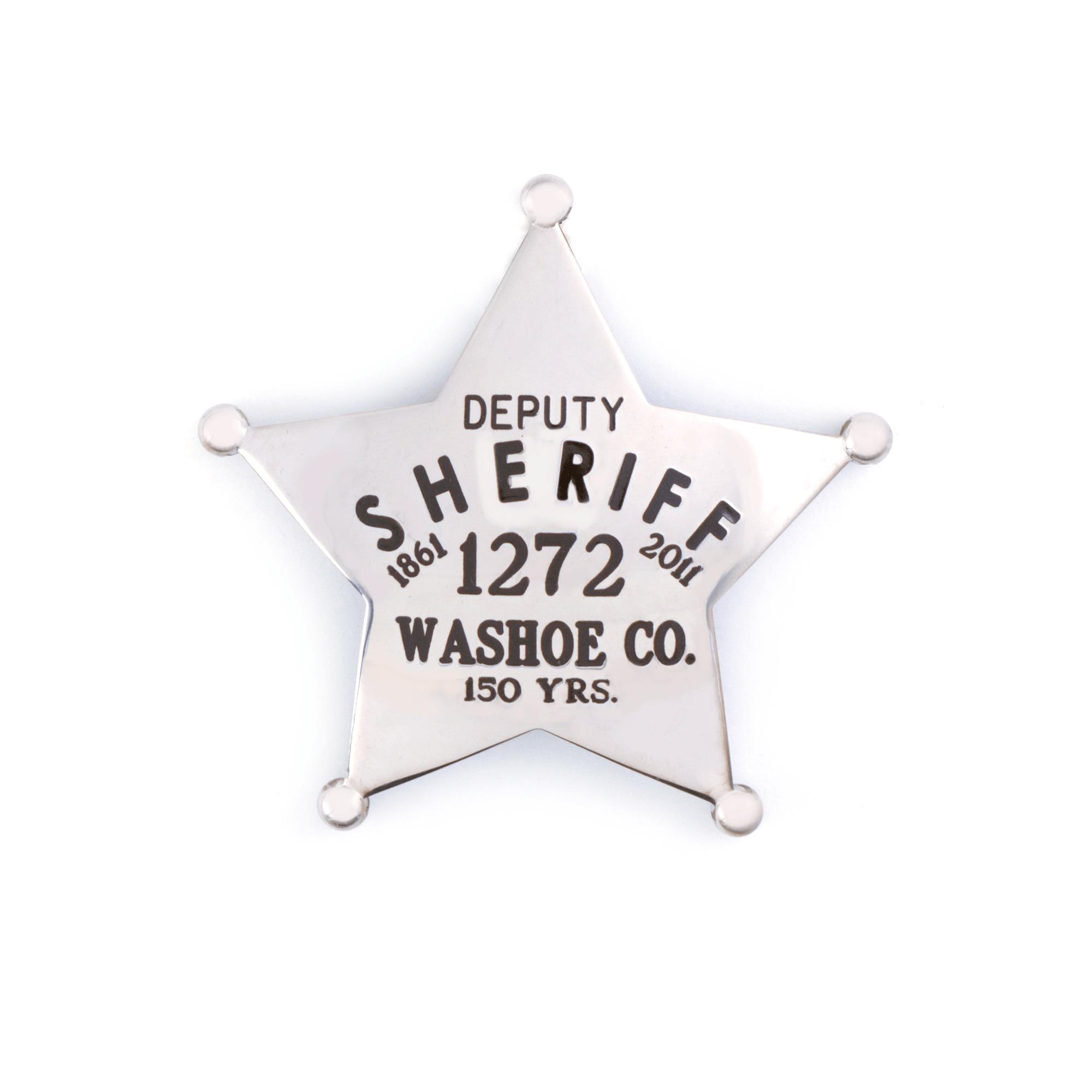 11-washoe150yr220703.png