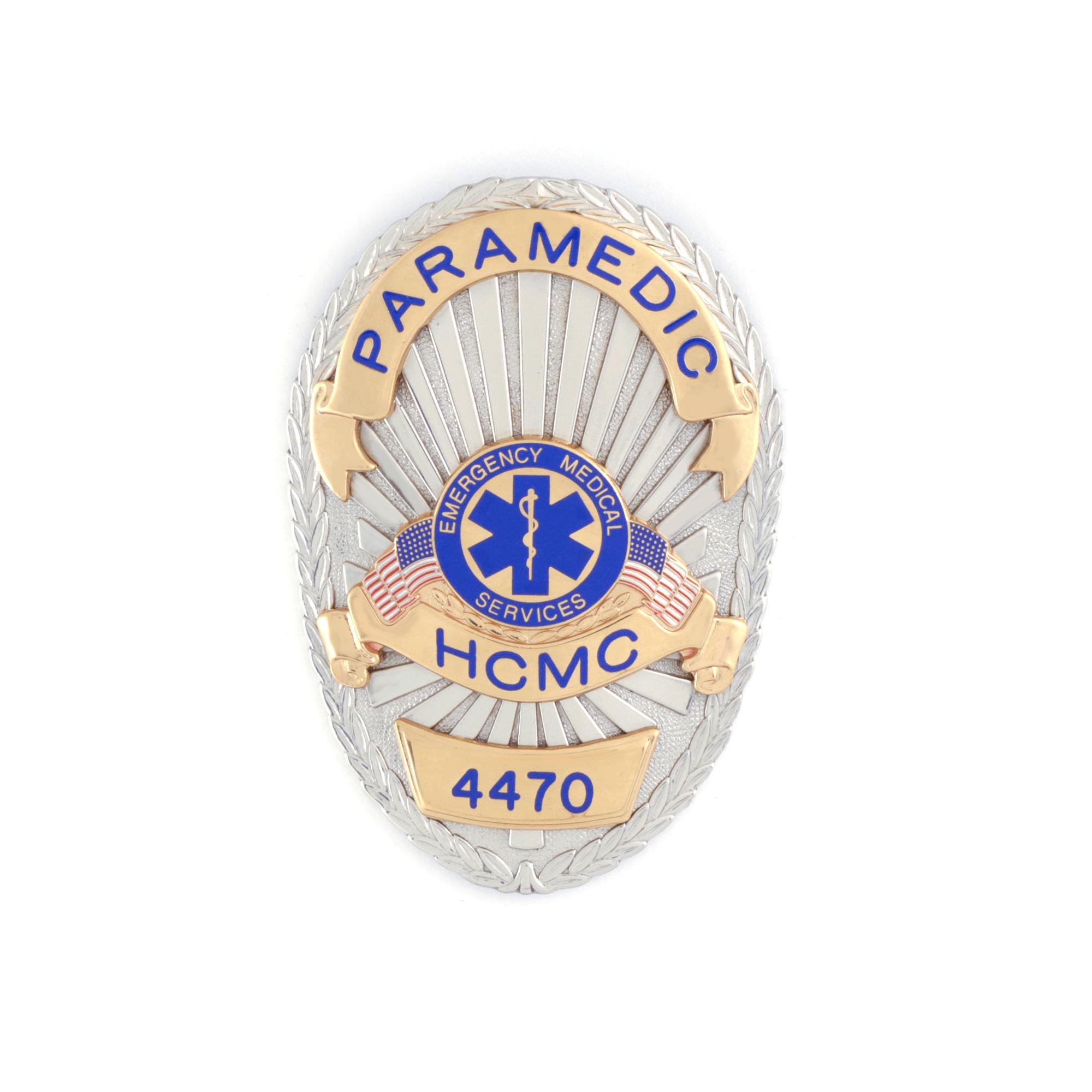 15-ParamedicHCMC4470.png