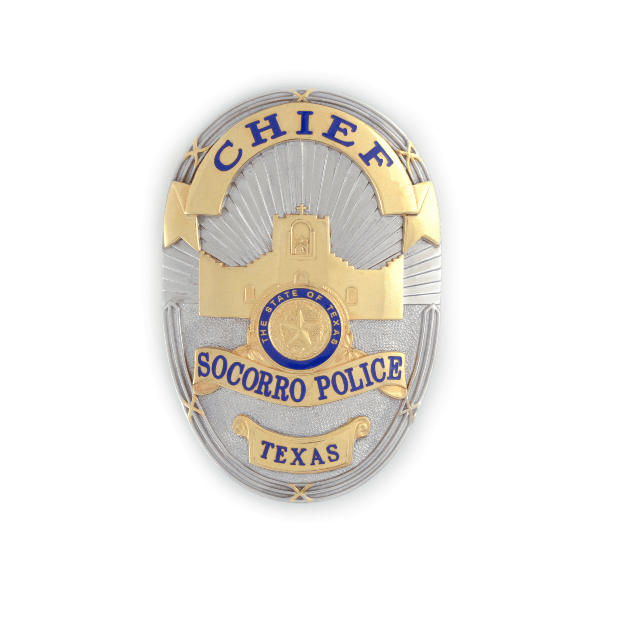 17-SocorroPoliceTexas.png