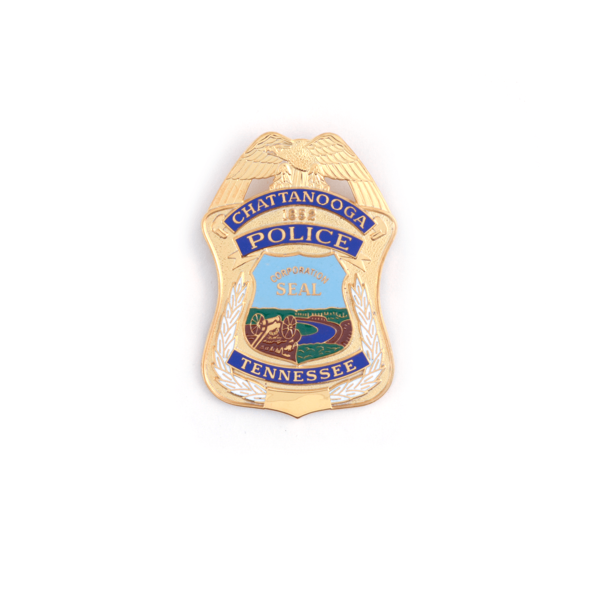 2-ChattanoohaPolice.png