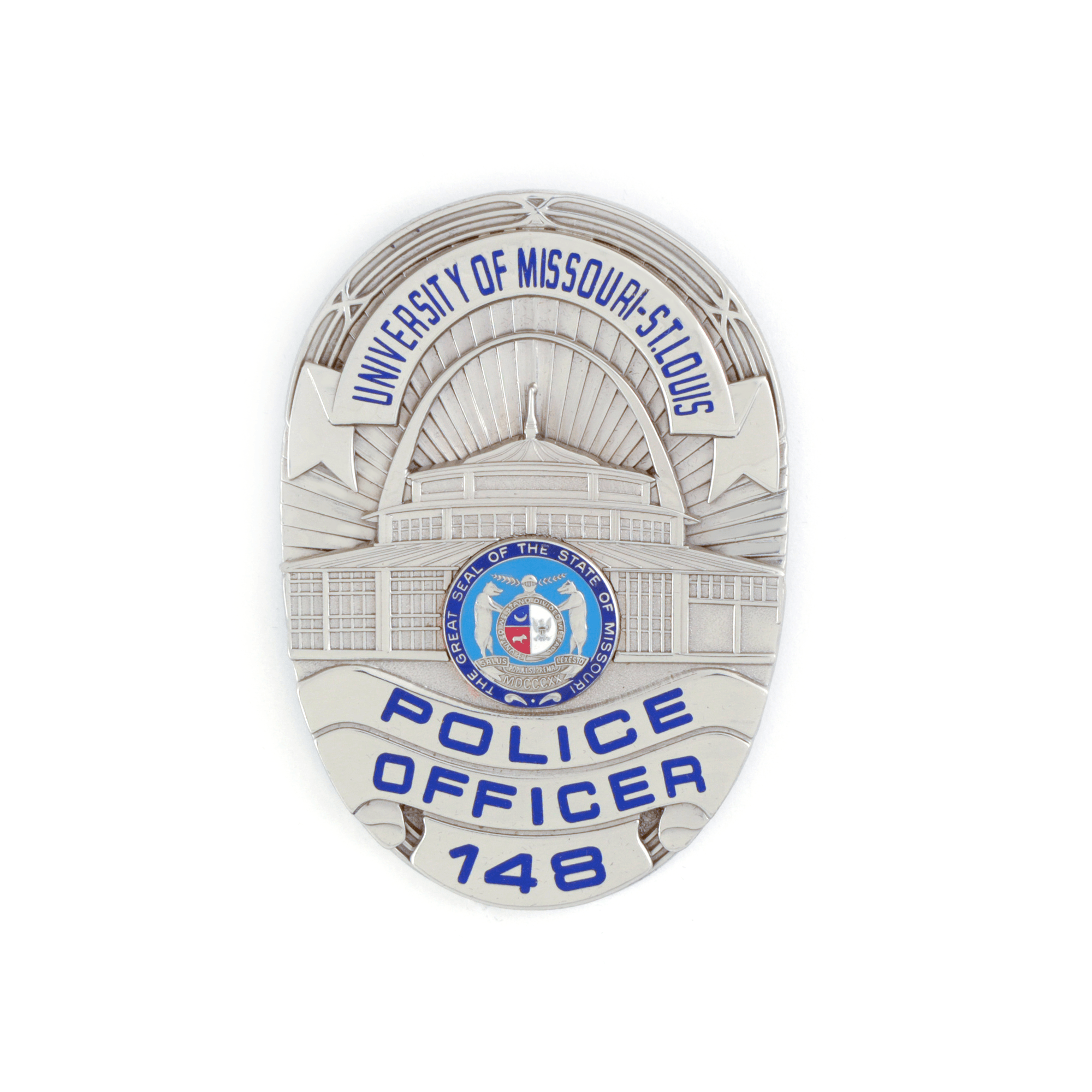 20-UofMissouri-StLouisPoliceOfficer.png
