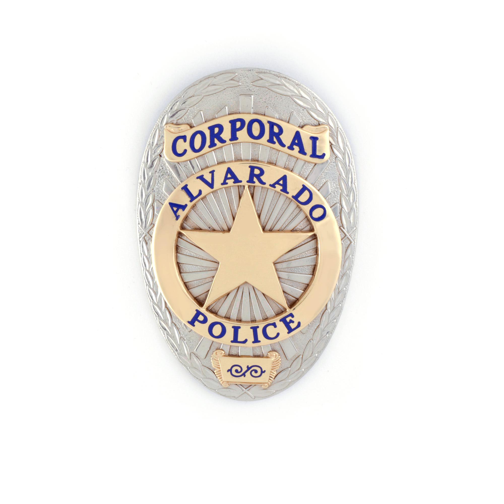 8-CorporalAlvaradoPolice.png
