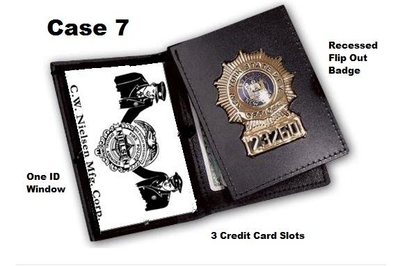 Case 7-CW Nielsen