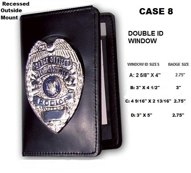 Case 8-CW Nielsen