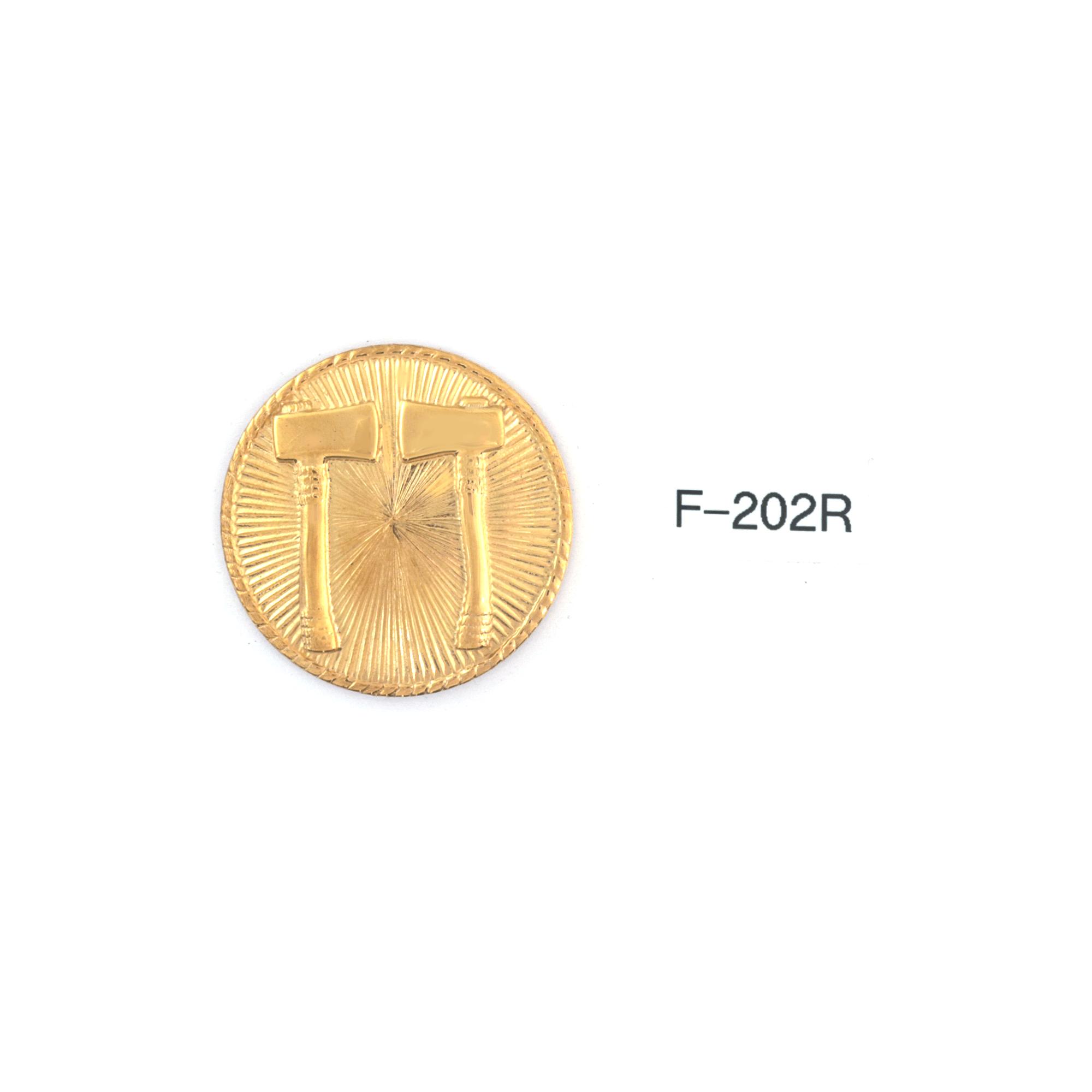 F202R