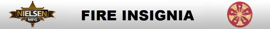 insginia_menu.png