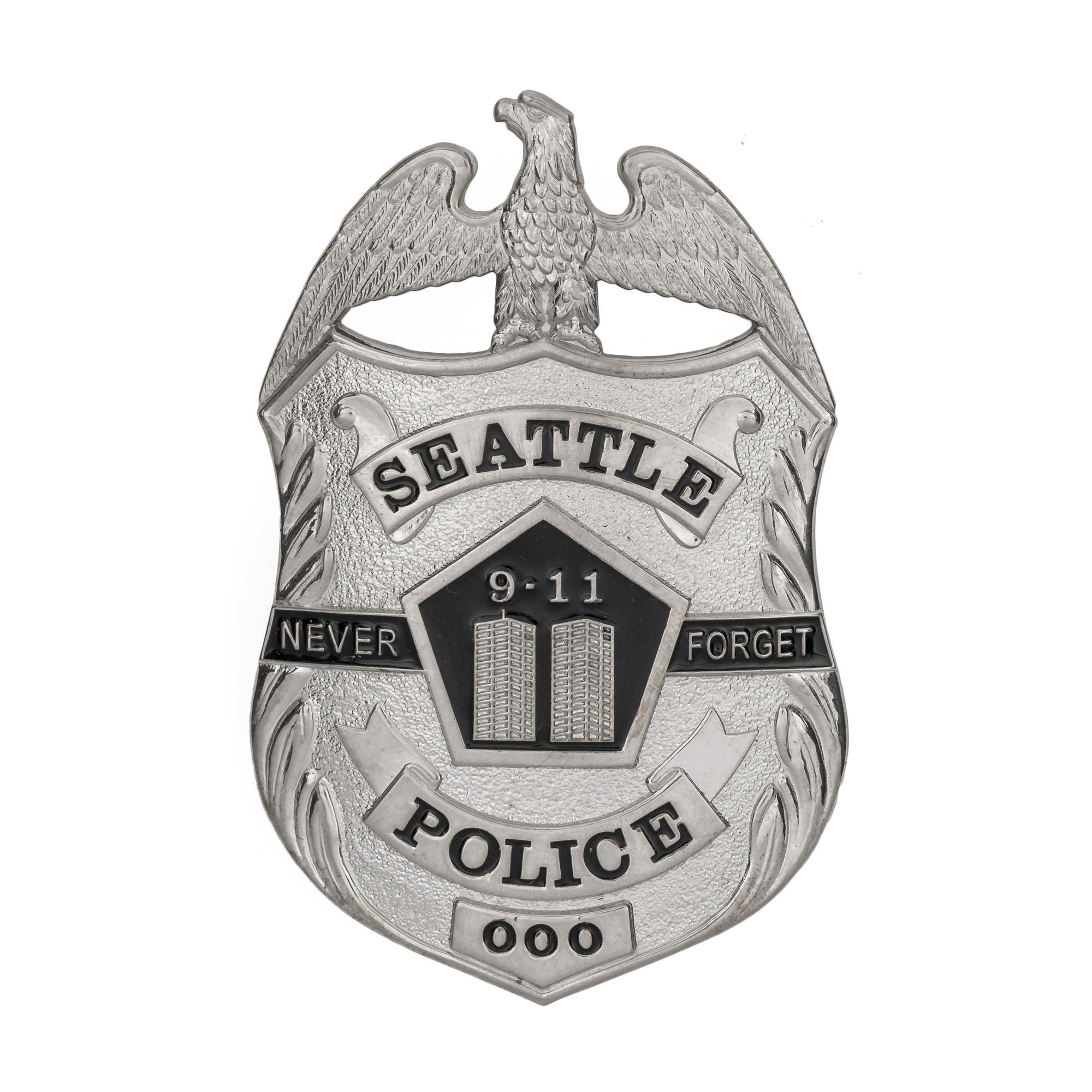 SEATTLE911.jpg