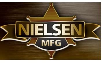 CW Nielsen