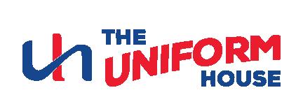 Uniform House