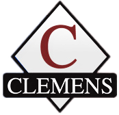 Clemens
