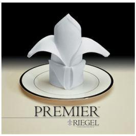 PremierTablecloths