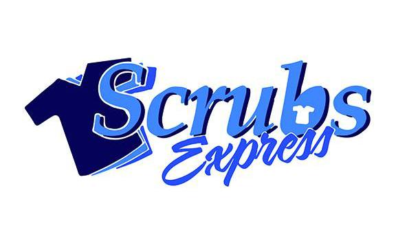scrubsexpress
