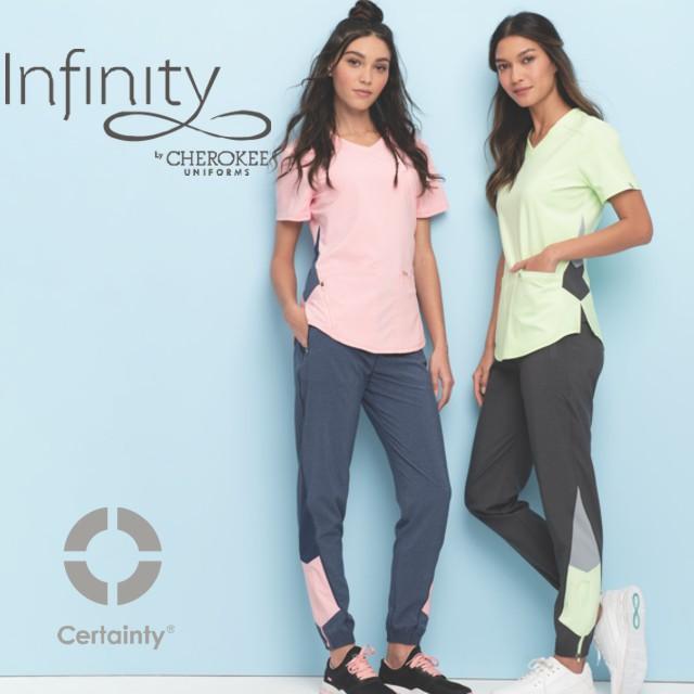 Infinity640.jpg