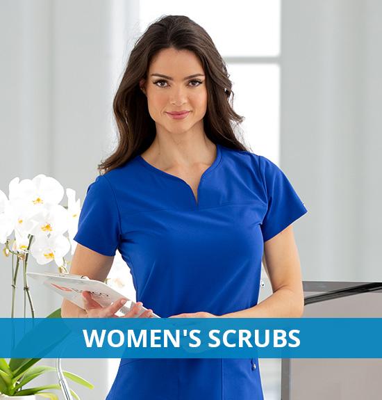 womens-scrubs.jpg