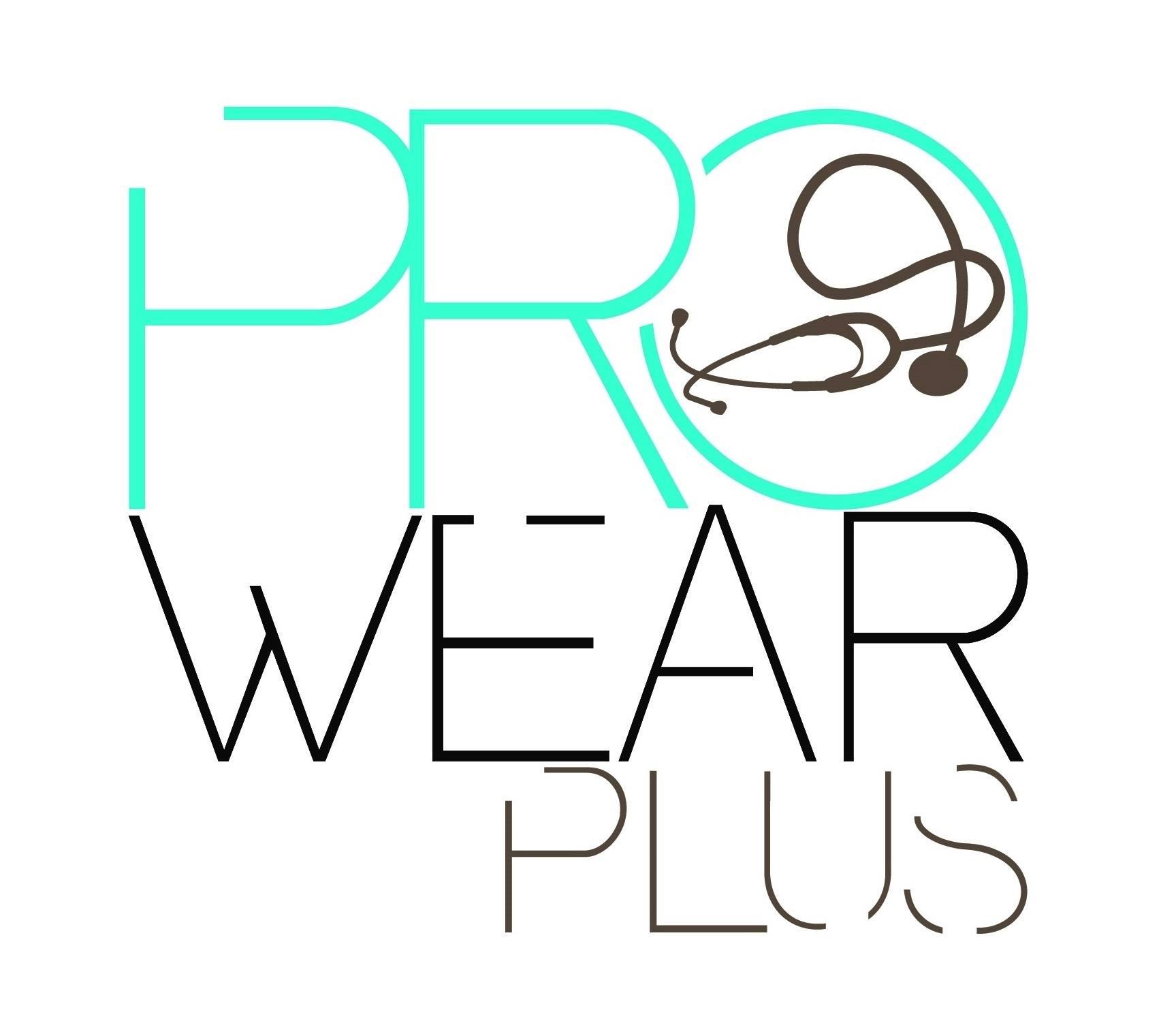 ProWearPlus Designer Medical Uniforms