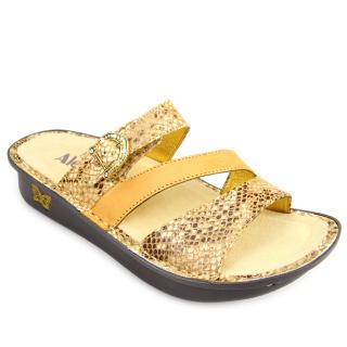 Colette Posh Gold