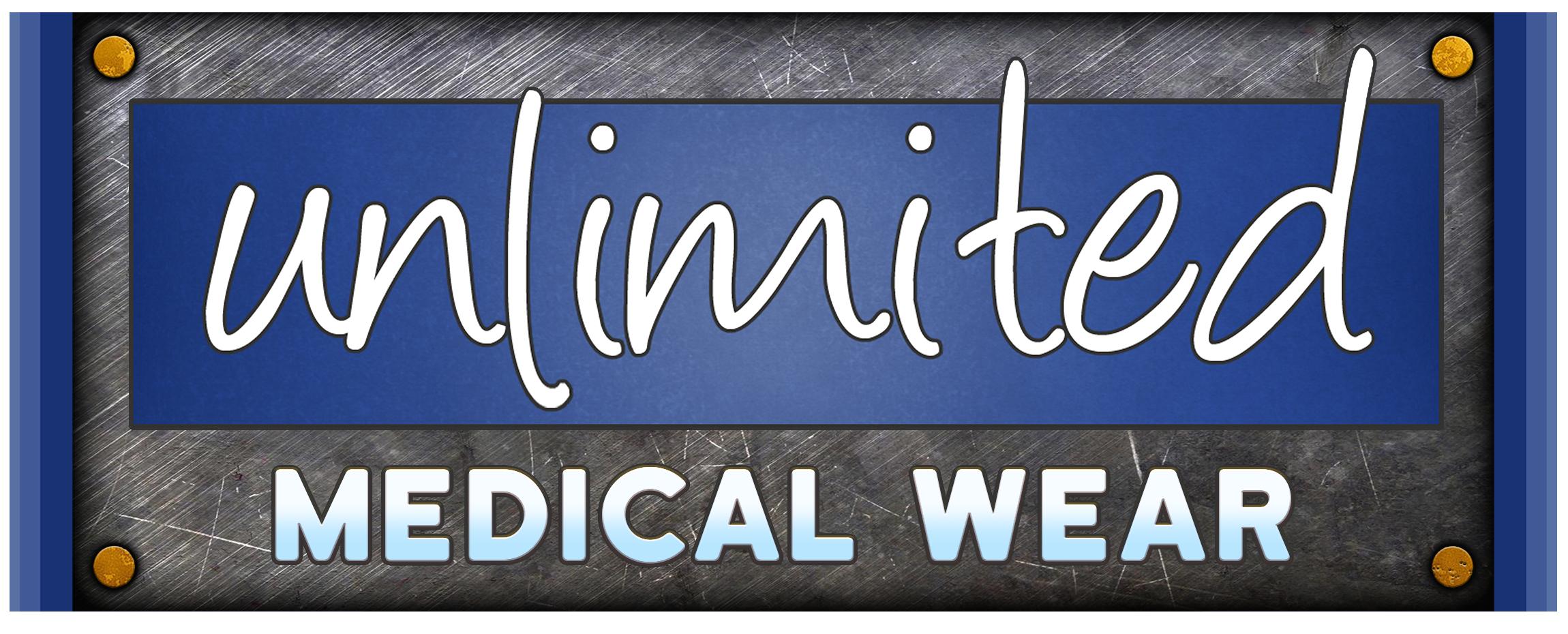 unlimitedmedicalwear