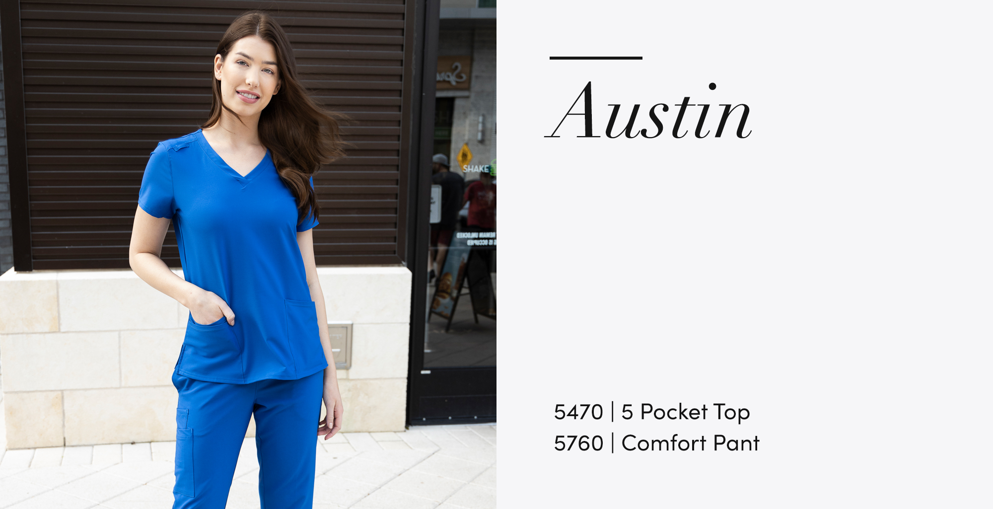 Med Couture Austin