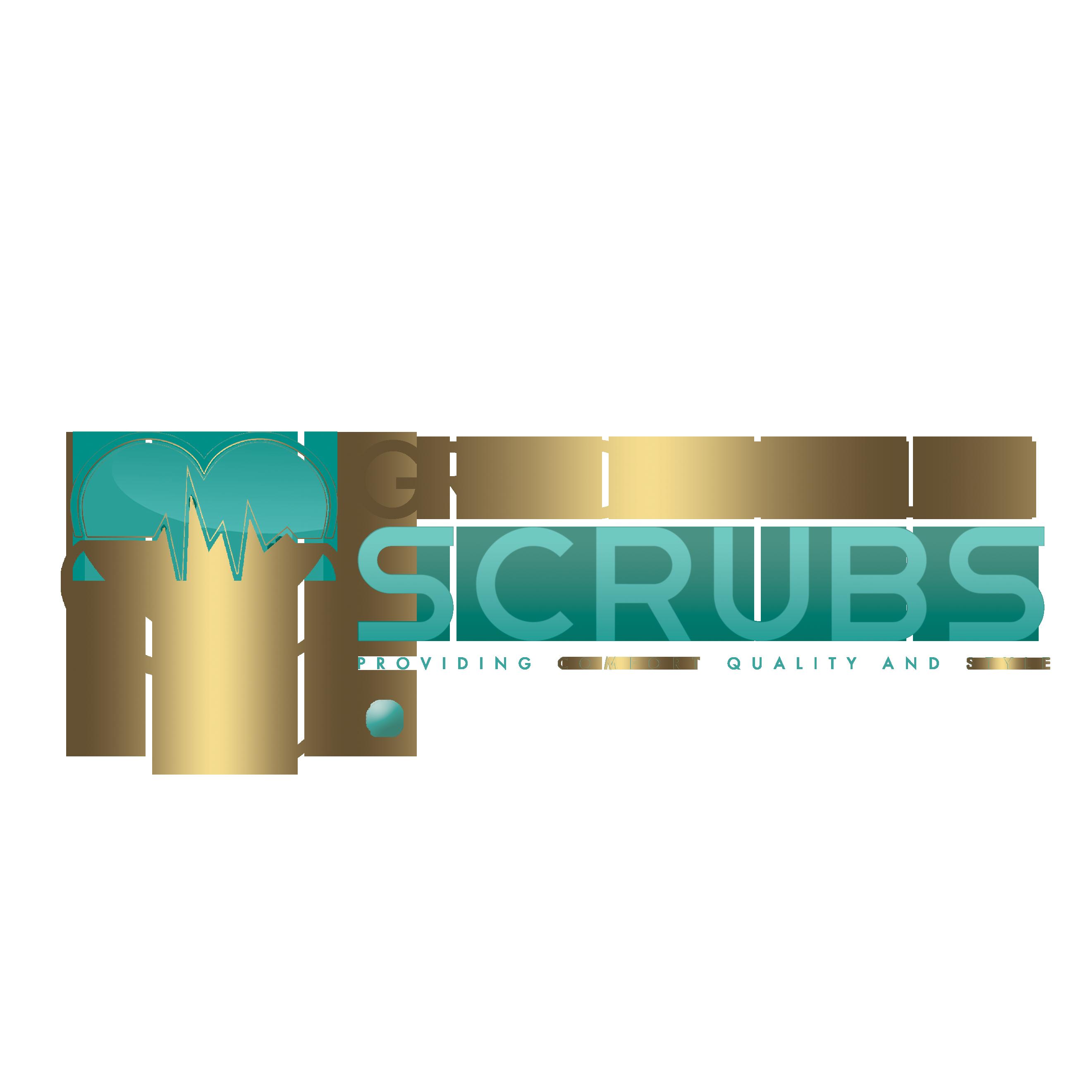 Gracehealthscrubs
