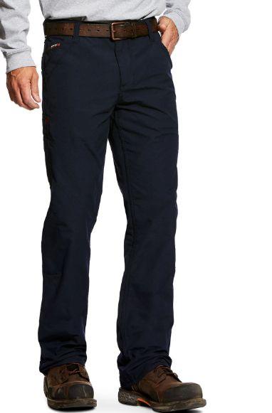 Fr Pants & Shorts