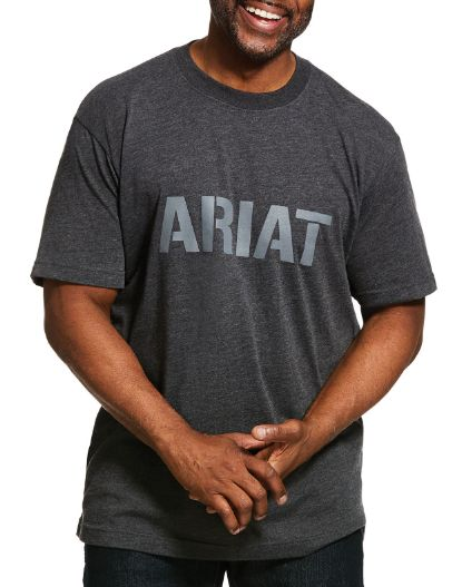 Rebar Polos & T-Shirts