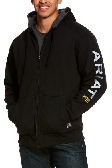 Rebar Sweatshirts & Hoodies