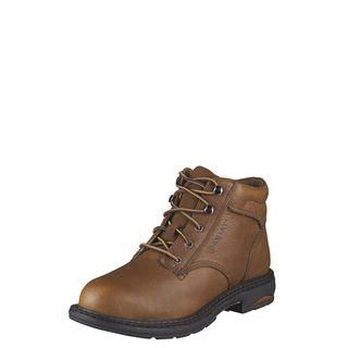 10005949 Macey Composite Toe Work Boot-Ariat