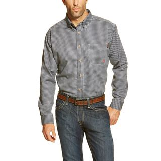 FR Basic Work Shirt-Ariat