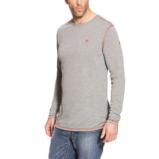 FR Polartec Baselayer-