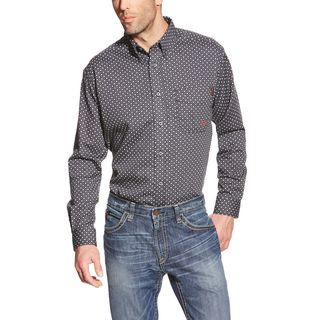 FR Tyler Work Shirt-