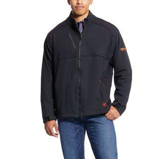 10018150 FR Polartec Platform Jacket-