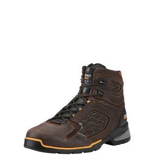 10021495 Rebar Flex 6 Inch Composite Toe Work Boot-