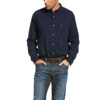 FR AC Work Shirt-Ariat