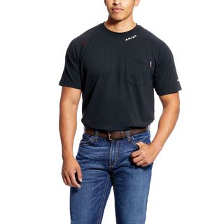 FR Baselayer T-Shirt-