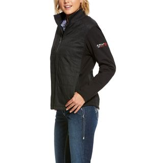 FR Cloud 9 Insulated Jacket-