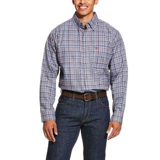 FR Cherokee Work Shirt-