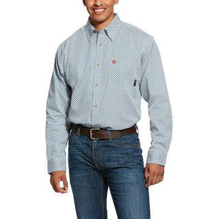FR Fleetwood Work Shirt-