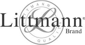 littmann-logo144951.jpg