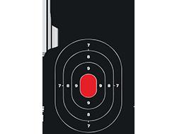 2-target123838.png