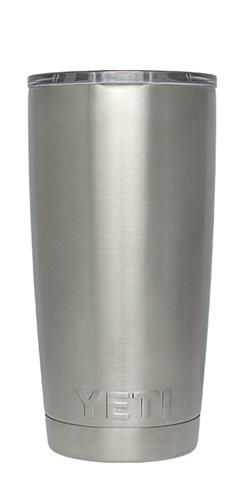 Yeti Cup SM 20 oz.